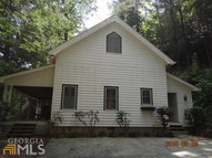 467 Poplar Stump Rd Helen GA, 30545