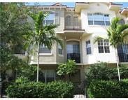 2667 Ravella Lane Palm Beach Gardens FL, 33410