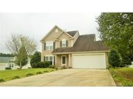 2503 Kings Farm Way Indian Trail NC, 28079