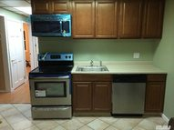 2 Timber Ln Levittown NY, 11756
