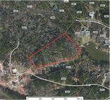 5.47ac Swords Trail Buckhead GA, 30625