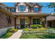 2429 Creek Villas Drive Bedford TX, 76022
