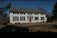 3031 Route 67 Buskirk NY, 12028