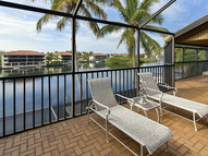43 Moorings, Unit B Key Largo FL, 33037