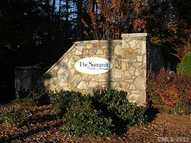 1357 Karriker Lane 88 Catawba NC, 28609
