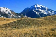 Lot 21 Kestrel Ridge Road Emigrant MT, 59027