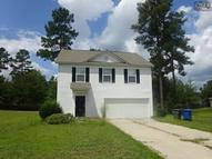 415 Dove Tail Road Columbia SC, 29209