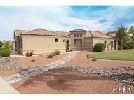 496 Via De Fortuna Way Mesquite NV, 89027