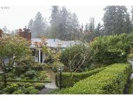 3645 Sw 52nd Pl Portland OR, 97221