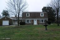 12122 Allen Avenue King George VA, 22485