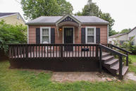 1234 South Fort Avenue Springfield MO, 65807