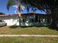 1874 Fillmore Avenue Melbourne FL, 32935