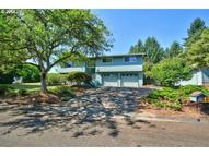 192 Nw Canyon Dr Dundee OR, 97115