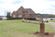 775 Eastland Dr Lincoln AL, 35096