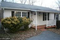 874 San Mateo Trail Lusby MD, 20657