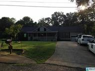 60 Pine Lane Woodstock AL, 35188