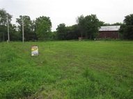 11625 Moate Durand IL, 61024