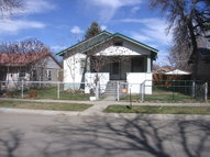 224 2nd Ave S Greybull WY, 82426