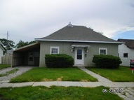2109 Avenue F Scottsbluff NE, 69361