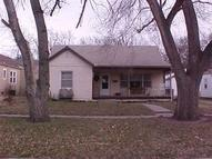 605 South Chestnut St Mcpherson KS, 67460