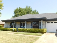 6323 Ernwood Cir Shreveport LA, 71119