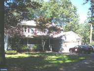 131 Cedar Brook Rd Sicklerville NJ, 08081