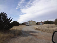 99 Indian Hills Moriarty NM, 87035
