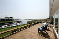14 Capt Keavy Way West Dennis MA, 02670