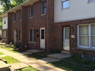 345 22nd Avenue C Bellwood IL, 60104