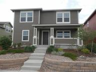 1485 Solitaire Street Colorado Springs CO, 80905