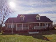 2397 Mt View Rd Manchester TN, 37355