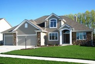 9195 Sunriver Court New Haven IN, 46774
