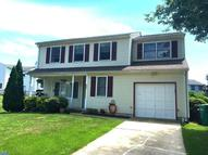 632 Plum Run Ct Bear DE, 19701