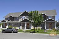 2714 Fen Way Unit B Bozeman MT, 59715
