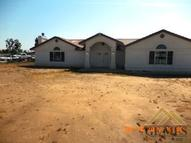 513 Oswell St Bakersfield CA, 93307