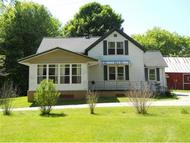 5374 Hwy S Little Suamico WI, 54141