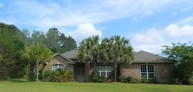 7875 Preservation  Road Tallahassee FL, 32312