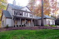 9489 Woodbridge Pl Zionsville IN, 46077