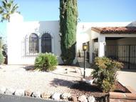 738 W Paseo Del Prado Green Valley AZ, 85614