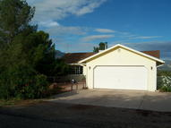 3660 S Clear Water Drive Camp Verde AZ, 86322