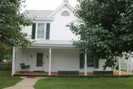 124 Main St North Middletown KY, 40357