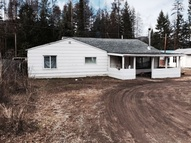 178 Forest Ave. Libby MT, 59923