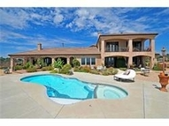 537 Bear View Alpine CA, 91901