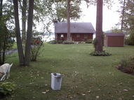 2990 Lyster Dr Onsted MI, 49265