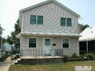 76-48 264th St Floral Park NY, 11004