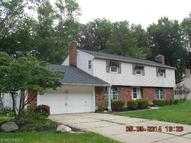 18839 Canyon Rd Cleveland OH, 44126