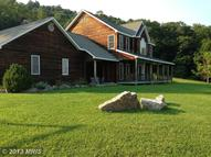 65420 Knobley Road Keyser WV, 26726