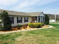 1 Callie Ln Gordonsville TN, 38563