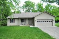 785 Baltic Dr Eaton OH, 45320