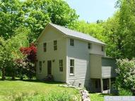 452 County Route 24 East Chatham NY, 12060